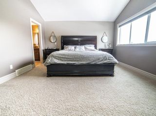 Photo 17: 721 23 Avenue NW in Calgary: Mount Pleasant Semi Detached for sale : MLS®# A1072091