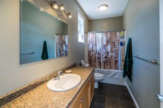 Photo 37: 6837 CHARTWELL Avenue in Prince George: Lafreniere House for sale (PG City South (Zone 74))  : MLS®# R2488499