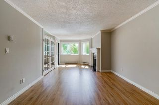 """Photo 12: 511 9890 MANCHESTER Drive in Burnaby: Cariboo Condo for sale in """"Brookside Court"""" (Burnaby North)  : MLS®# R2591136"""