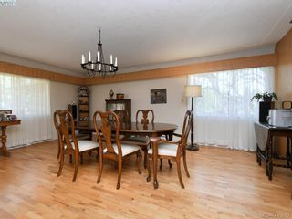 Photo 4: 5266 Old West Saanich Rd in VICTORIA: SW West Saanich House for sale (Saanich West)  : MLS®# 814026