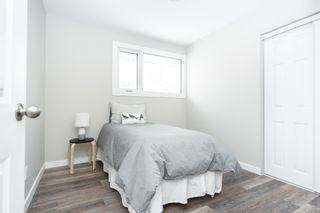 Photo 17: 309 Bedson Street in Winnipeg: Westwood House for sale (5G)  : MLS®# 1902621