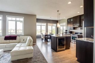 Photo 3: 2576 Anderson Way SW in Edmonton: Zone 56 House for sale : MLS®# E4244698