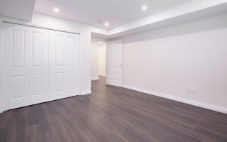 Photo 33: 1213 COTTONWOOD Avenue in Coquitlam: Central Coquitlam House for sale : MLS®# R2584436