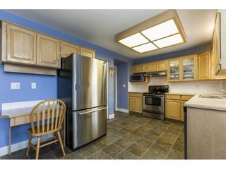 """Photo 13: 21487 TELEGRAPH Trail in Langley: Walnut Grove House for sale in """"FOREST HILLS"""" : MLS®# R2561453"""