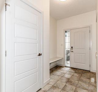 Photo 4: 15832 11 Avenue in Edmonton: Zone 56 House for sale : MLS®# E4246362
