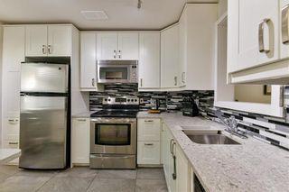 Photo 5: 6 601 St Anne's Road in Winnipeg: Meadowood Condominium for sale (2E)  : MLS®# 202114341