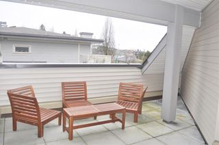 Photo 16: 216 3709 PENDER STREET in Burnaby North: Home for sale : MLS®# R2152481