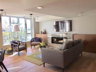 "Photo 10: 807 7333 MURDOCH Avenue in Richmond: Brighouse Condo for sale in ""PARK RESIDENCES"" : MLS®# R2132818"