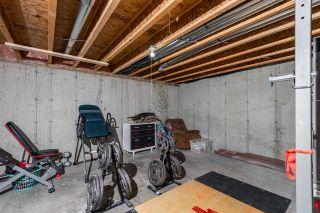 Photo 19: #23 451 Hyndman CR in Edmonton: Zone 35 Townhouse for sale : MLS®# E4228205
