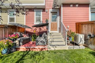 Photo 30: 69 Cranford Way SE in Calgary: Cranston Row/Townhouse for sale : MLS®# A1150127