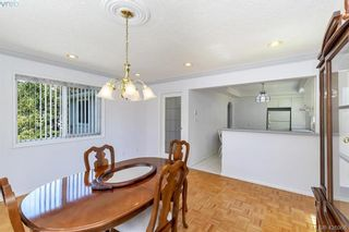 Photo 18: 3316 Kingsley St in VICTORIA: SE Mt Tolmie House for sale (Saanich East)  : MLS®# 841127