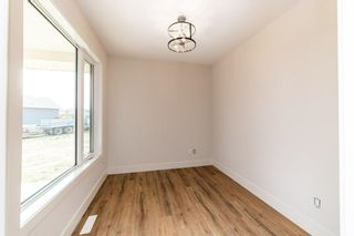 Photo 4: 52 Roberge Close: St. Albert House for sale : MLS®# E4256674