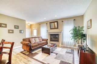 Photo 11: 8414 Silver Springs Road NW in Calgary: Silver Springs Semi Detached for sale : MLS®# A1103849