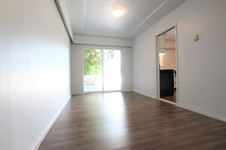 Photo 5:  in Vancouver: Oakridge VW House for rent (Vancouver West)  : MLS®# AR152