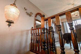 Photo 20: 10251 THIRLMERE Drive in Richmond: Broadmoor House for sale : MLS®# R2536823