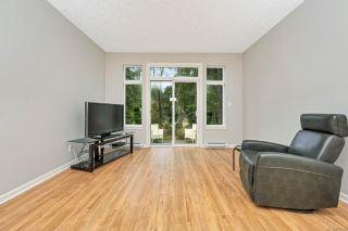 Photo 10: 6339 Shambrook Dr in : Sk Sunriver House for sale (Sooke)  : MLS®# 872792