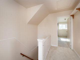 Photo 13: 902 Craigflower Rd in : Es Gorge Vale House for sale (Esquimalt)  : MLS®# 857939