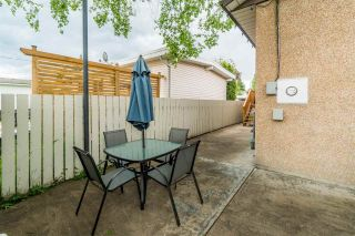 Photo 26: 3351 HAMMOND Avenue in Prince George: Quinson House for sale (PG City West (Zone 71))  : MLS®# R2592781