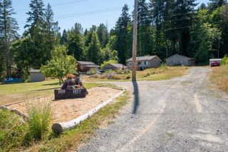 Photo 55: 1959 Cinnabar Dr in : Na Chase River House for sale (Nanaimo)  : MLS®# 880226
