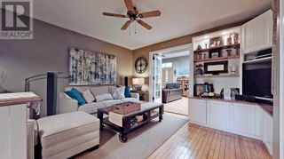 Photo 10: 607 STEPHENS CRES in Oakville: House for sale : MLS®# W5364880
