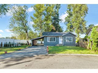 Main Photo: 1919 CORDOVA Court in Abbotsford: Abbotsford West House for sale : MLS®# R2619553