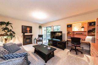 "Photo 12: 34 4055 INDIAN RIVER Drive in North Vancouver: Indian River Townhouse for sale in ""The Winchester"" : MLS®# R2413039"
