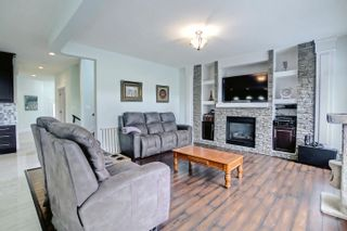 Photo 6: 2111 BLUE JAY Point in Edmonton: Zone 59 House for sale : MLS®# E4261289