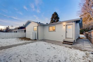 Photo 47: 523 Athlone Road SE in Calgary: Acadia Detached for sale : MLS®# A1056190