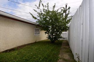 Photo 19: 12915 82 Street in Edmonton: Zone 02 House Half Duplex for sale : MLS®# E4260618