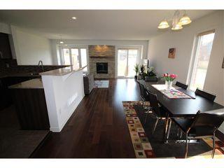 Photo 7: 601 GAZEBO STREET in : Riverside South; Gloucester Glen Residential for sale : MLS®# 1024498