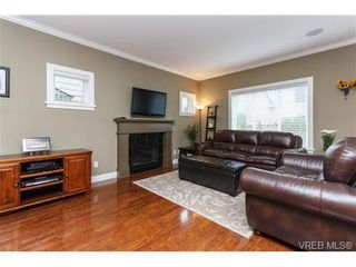 Photo 6: 962 Tayberry Terr in VICTORIA: La Happy Valley House for sale (Langford)  : MLS®# 681383