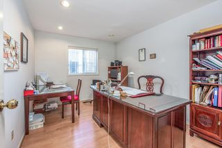 Photo 18: 7626 HEATHER Street in Vancouver: Marpole House for sale (Vancouver West)  : MLS®# R2553291