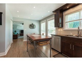 Photo 6: 5073 205 Street in Langley: Langley City House for sale : MLS®# R2371444