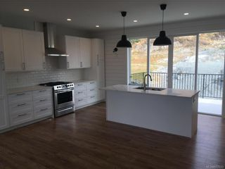 Photo 8: 2316 Mountain Heights Dr in Sooke: Sk Broomhill House for sale : MLS®# 817033