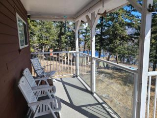 Photo 15: 2359 LOON Lake: Loon Lake Recreational for sale (South West)  : MLS®# 161066