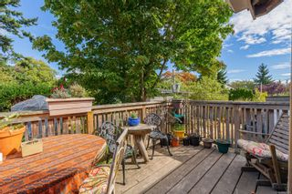 Photo 24: 1126 Lyall St in Esquimalt: Es Saxe Point House for sale : MLS®# 886359