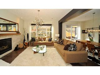 Photo 1: 61 VALLEY WOODS Way NW in CALGARY: Valley Ridge Residential Detached Single Family for sale (Calgary)  : MLS®# C3420216