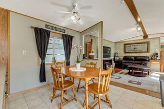 Photo 14: 249 Erin Woods Circle SE in Calgary: Erin Woods Detached for sale : MLS®# A1147067