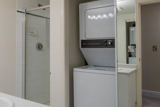 """Photo 14: 206 1333 W 7TH Avenue in Vancouver: Fairview VW Condo for sale in """"Windgate Encore"""" (Vancouver West)  : MLS®# R2621797"""