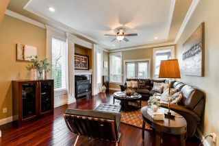 """Photo 7: 21137 83 Avenue in Langley: Willoughby Heights House for sale in """"YORKSON"""" : MLS®# R2318643"""