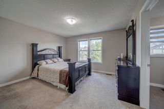 Photo 18: 84 NEW BRIGHTON Grove SE in Calgary: New Brighton Detached for sale : MLS®# A1022509