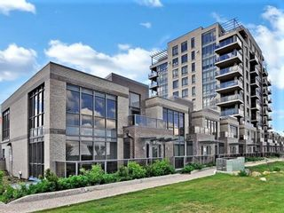 Photo 1: 14625 SHAWNEE Hill SW in Calgary: Shawnee Slopes Row/Townhouse for sale : MLS®# A1072145