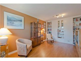 """Photo 14: 28 6211 W BOUNDARY Drive in Surrey: Panorama Ridge Townhouse for sale in """"LAKEWOOD HEIGHTS"""" : MLS®# F1421128"""