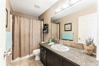 Photo 20: MORNINGSIDE: Airdrie Detached for sale