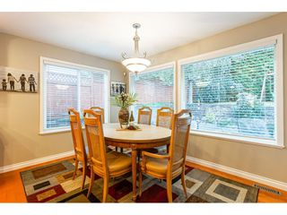 """Photo 14: 3333 141 Street in Surrey: Elgin Chantrell House for sale in """"Elgin Estates"""" (South Surrey White Rock)  : MLS®# R2506269"""