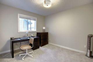 Photo 29: 7294 EDGEMONT Way in Edmonton: Zone 57 House for sale : MLS®# E4225438