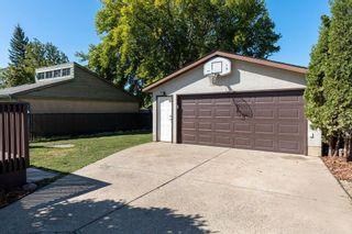 Photo 22: 13812 28 Street in Edmonton: Zone 35 House for sale : MLS®# E4258887