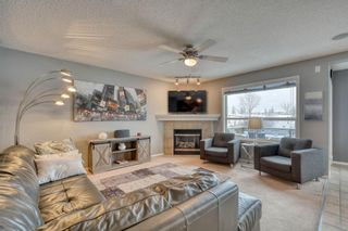 Photo 16: 262 Panamount Close NW in Calgary: Panorama Hills Detached for sale : MLS®# A1050562