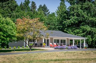 Photo 6: 319 8th St in : Na South Nanaimo House for sale (Nanaimo)  : MLS®# 881498