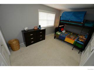 Photo 23: 46 4901 CHILD Avenue in Regina: Lakeridge RG Residential for sale : MLS®# SK611121